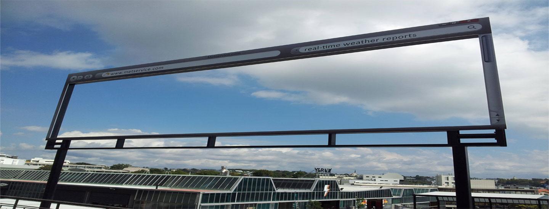 Διαφήμιση σε billboards: αξίζει τον κόπο;