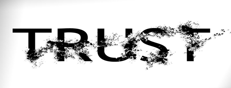 Είναι το brand σου άξιο εμπιστοσύνης; (και τι μπορεί να κάνει το Facebook γι αυτό)