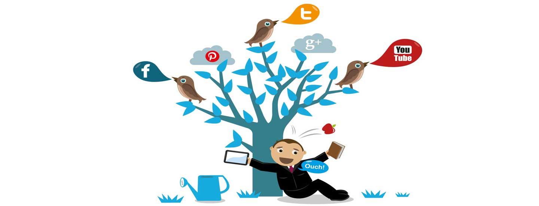 Τελικά, αξίζει τον κόπο το social media marketing?