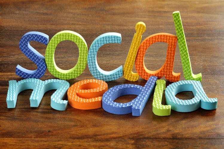 Πώς δουλεύει τελικά το social media marketing;