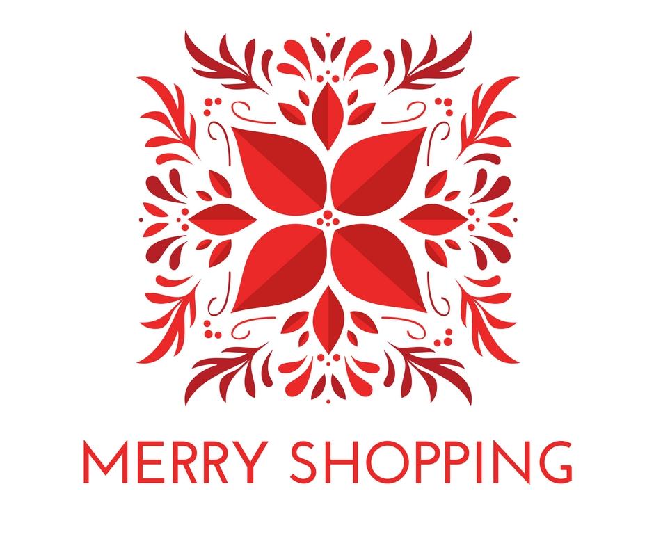 Πώς αλλάζει η καταναλωτική συμπεριφορά τα Χριστούγεννα
