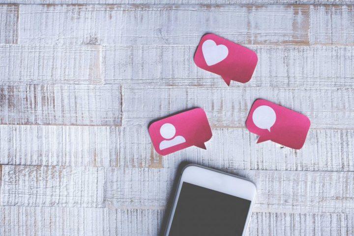 Μπορούν τα social media να σου φέρουν νέους πελάτες;
