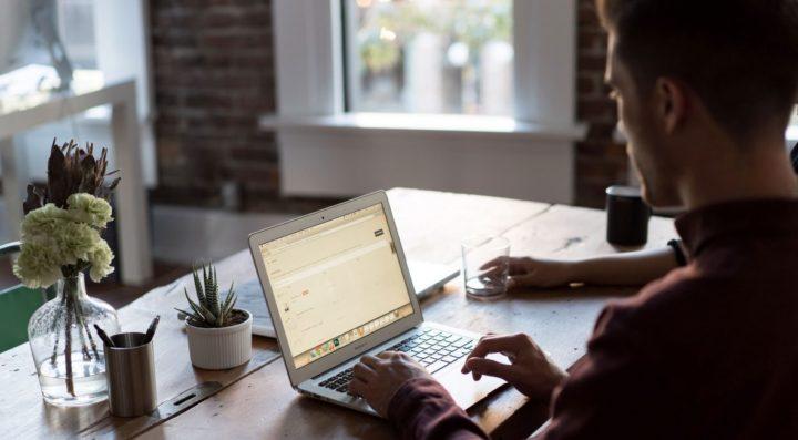To digital marketing στην εποχή της καραντίνας