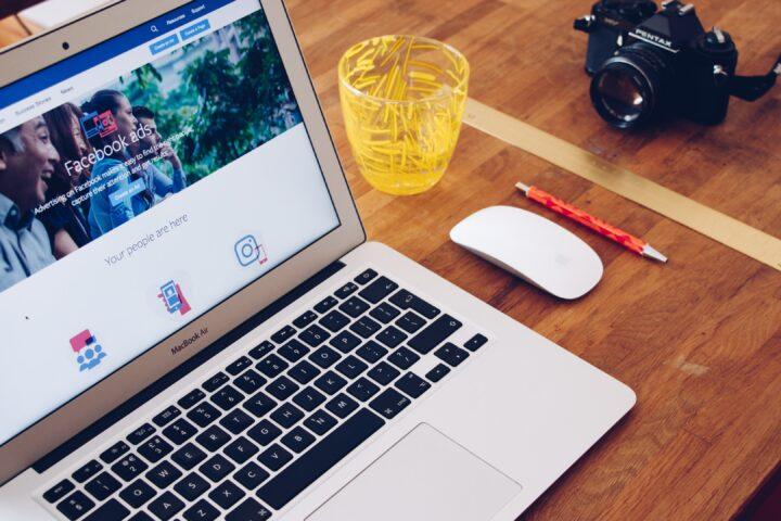 Boost Post ή Facebook Ad? (όχι δεν είναι το ίδιο)