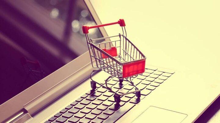 Τι είναι το click away και πώς μπορεί να στηρίξει το εμπόριο; [Πρακτικός Οδηγός]