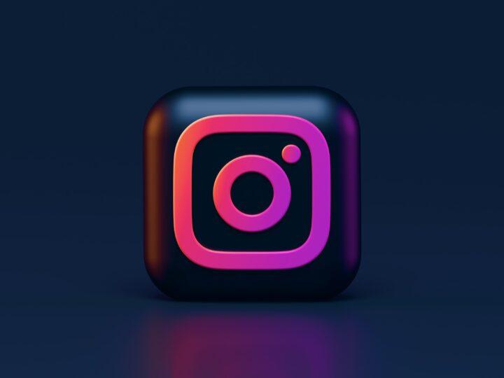 """Πώς να """"σκοτώσεις"""" το Instagram σου- 100% επιτυχία"""