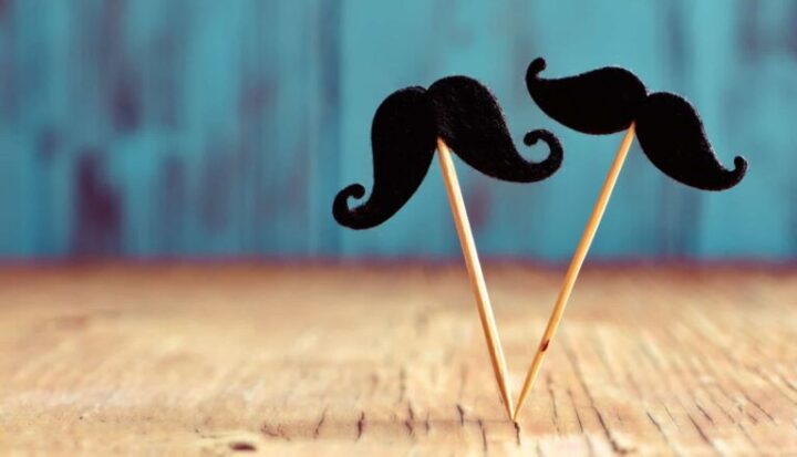 BUSINESS TALK: Movember – M for Marketing